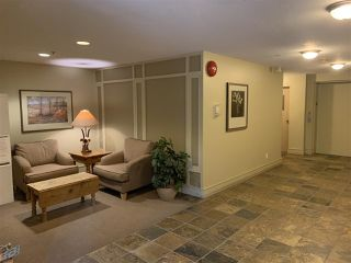 "Photo 23: 102 3099 TERRAVISTA Place in Port Moody: Port Moody Centre Condo for sale in ""THE GLENMORE"" : MLS®# R2500937"