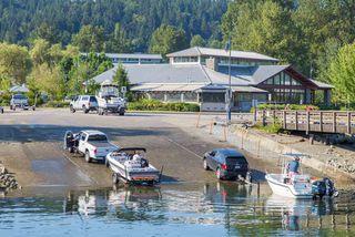 "Photo 29: 102 3099 TERRAVISTA Place in Port Moody: Port Moody Centre Condo for sale in ""THE GLENMORE"" : MLS®# R2500937"