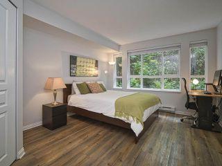 "Photo 13: 102 3099 TERRAVISTA Place in Port Moody: Port Moody Centre Condo for sale in ""THE GLENMORE"" : MLS®# R2500937"