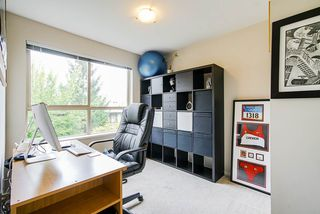 "Photo 23: 313 200 KLAHANIE Drive in Port Moody: Port Moody Centre Condo for sale in ""SALAL"" : MLS®# R2505516"
