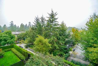 "Photo 33: 313 200 KLAHANIE Drive in Port Moody: Port Moody Centre Condo for sale in ""SALAL"" : MLS®# R2505516"