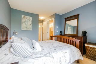 "Photo 21: 313 200 KLAHANIE Drive in Port Moody: Port Moody Centre Condo for sale in ""SALAL"" : MLS®# R2505516"
