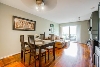 "Photo 7: 313 200 KLAHANIE Drive in Port Moody: Port Moody Centre Condo for sale in ""SALAL"" : MLS®# R2505516"