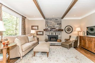 Photo 6: 19 Hodgkinson Cres in Aurora: Hills of St Andrew Freehold for sale : MLS®# N4925102