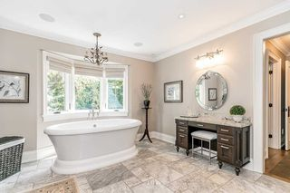 Photo 12: 19 Hodgkinson Cres in Aurora: Hills of St Andrew Freehold for sale : MLS®# N4925102