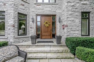 Photo 25: 19 Hodgkinson Cres in Aurora: Hills of St Andrew Freehold for sale : MLS®# N4925102