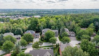 Photo 38: 19 Hodgkinson Cres in Aurora: Hills of St Andrew Freehold for sale : MLS®# N4925102