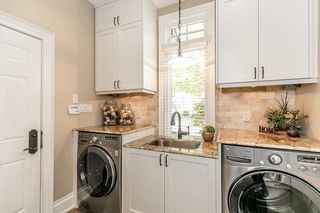 Photo 22: 19 Hodgkinson Cres in Aurora: Hills of St Andrew Freehold for sale : MLS®# N4925102
