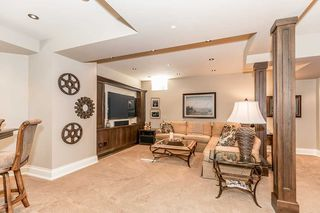 Photo 19: 19 Hodgkinson Cres in Aurora: Hills of St Andrew Freehold for sale : MLS®# N4925102