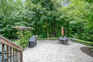 Photo 26: 19 Hodgkinson Cres in Aurora: Hills of St Andrew Freehold for sale : MLS®# N4925102