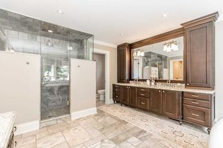 Photo 11: 19 Hodgkinson Cres in Aurora: Hills of St Andrew Freehold for sale : MLS®# N4925102