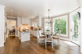 Photo 2: 19 Hodgkinson Cres in Aurora: Hills of St Andrew Freehold for sale : MLS®# N4925102