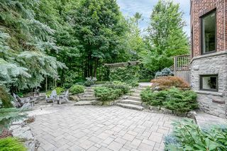 Photo 30: 19 Hodgkinson Cres in Aurora: Hills of St Andrew Freehold for sale : MLS®# N4925102