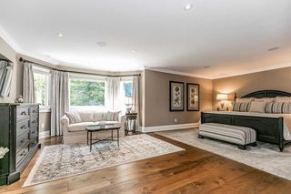 Photo 10: 19 Hodgkinson Cres in Aurora: Hills of St Andrew Freehold for sale : MLS®# N4925102