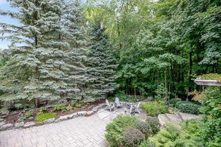 Photo 31: 19 Hodgkinson Cres in Aurora: Hills of St Andrew Freehold for sale : MLS®# N4925102