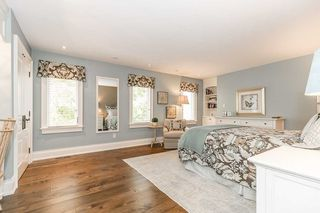 Photo 14: 19 Hodgkinson Cres in Aurora: Hills of St Andrew Freehold for sale : MLS®# N4925102
