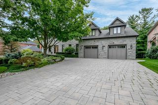 Photo 33: 19 Hodgkinson Cres in Aurora: Hills of St Andrew Freehold for sale : MLS®# N4925102