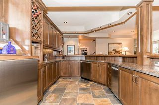 Photo 18: 19 Hodgkinson Cres in Aurora: Hills of St Andrew Freehold for sale : MLS®# N4925102