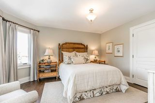 Photo 15: 19 Hodgkinson Cres in Aurora: Hills of St Andrew Freehold for sale : MLS®# N4925102