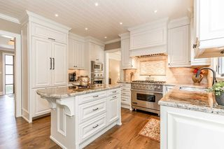 Photo 4: 19 Hodgkinson Cres in Aurora: Hills of St Andrew Freehold for sale : MLS®# N4925102