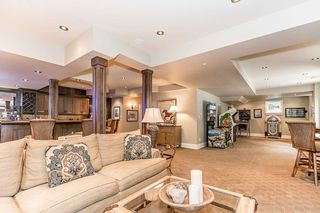 Photo 20: 19 Hodgkinson Cres in Aurora: Hills of St Andrew Freehold for sale : MLS®# N4925102