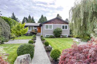 Main Photo: 629 E 5TH Street in North Vancouver: Queensbury House for sale : MLS®# R2510181