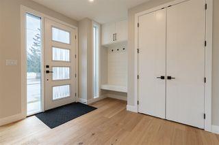 Photo 3: 10034 142 Street in Edmonton: Zone 21 House for sale : MLS®# E4220366