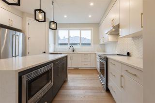 Photo 15: 10034 142 Street in Edmonton: Zone 21 House for sale : MLS®# E4220366