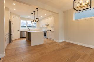 Photo 11: 10034 142 Street in Edmonton: Zone 21 House for sale : MLS®# E4220366