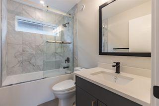 Photo 36: 10034 142 Street in Edmonton: Zone 21 House for sale : MLS®# E4220366