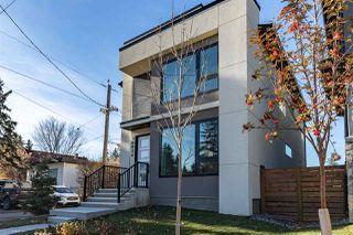 Photo 40: 10034 142 Street in Edmonton: Zone 21 House for sale : MLS®# E4220366