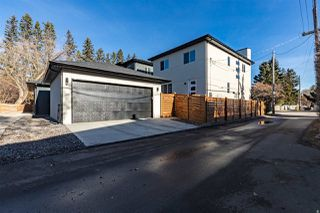 Photo 39: 10034 142 Street in Edmonton: Zone 21 House for sale : MLS®# E4220366