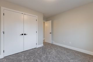 Photo 31: 10034 142 Street in Edmonton: Zone 21 House for sale : MLS®# E4220366