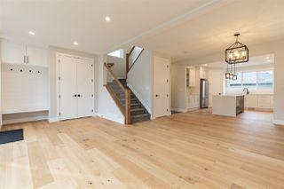 Photo 6: 10034 142 Street in Edmonton: Zone 21 House for sale : MLS®# E4220366