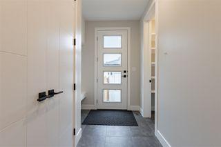 Photo 19: 10034 142 Street in Edmonton: Zone 21 House for sale : MLS®# E4220366