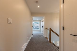 Photo 29: 10034 142 Street in Edmonton: Zone 21 House for sale : MLS®# E4220366