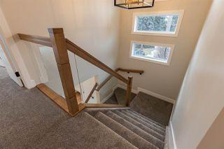 Photo 21: 10034 142 Street in Edmonton: Zone 21 House for sale : MLS®# E4220366