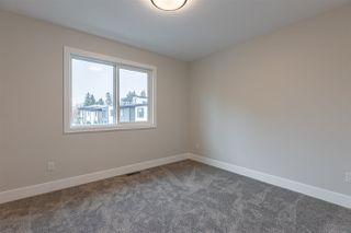 Photo 32: 10034 142 Street in Edmonton: Zone 21 House for sale : MLS®# E4220366