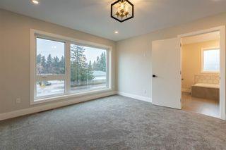 Photo 24: 10034 142 Street in Edmonton: Zone 21 House for sale : MLS®# E4220366