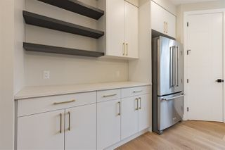 Photo 18: 10034 142 Street in Edmonton: Zone 21 House for sale : MLS®# E4220366