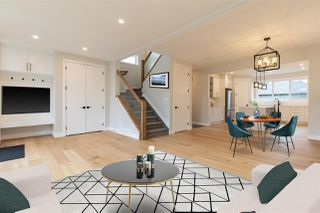 Photo 5: 10034 142 Street in Edmonton: Zone 21 House for sale : MLS®# E4220366