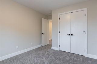 Photo 33: 10034 142 Street in Edmonton: Zone 21 House for sale : MLS®# E4220366
