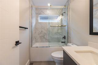 Photo 35: 10034 142 Street in Edmonton: Zone 21 House for sale : MLS®# E4220366