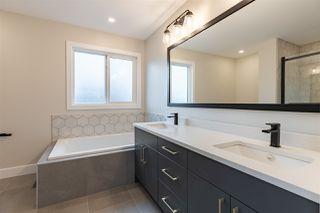 Photo 28: 10034 142 Street in Edmonton: Zone 21 House for sale : MLS®# E4220366