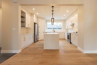 Photo 9: 10034 142 Street in Edmonton: Zone 21 House for sale : MLS®# E4220366