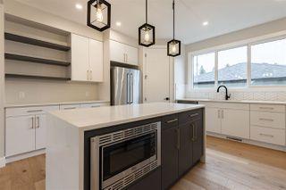 Photo 13: 10034 142 Street in Edmonton: Zone 21 House for sale : MLS®# E4220366