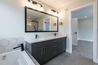 Photo 27: 10034 142 Street in Edmonton: Zone 21 House for sale : MLS®# E4220366