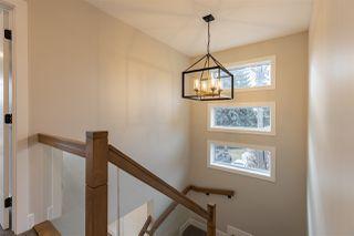 Photo 22: 10034 142 Street in Edmonton: Zone 21 House for sale : MLS®# E4220366