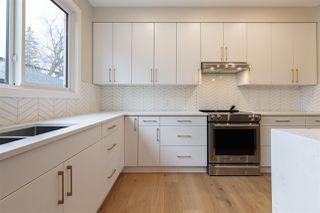 Photo 12: 10034 142 Street in Edmonton: Zone 21 House for sale : MLS®# E4220366
