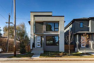 Photo 41: 10034 142 Street in Edmonton: Zone 21 House for sale : MLS®# E4220366